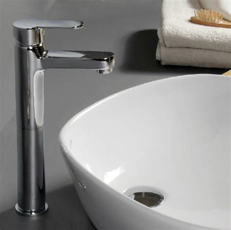expensive kitchen faucets bath faucets on sale expensive delta kitchen sink about