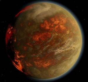 25+ best ideas about Gliese 436 B on Pinterest | Astronomy ...