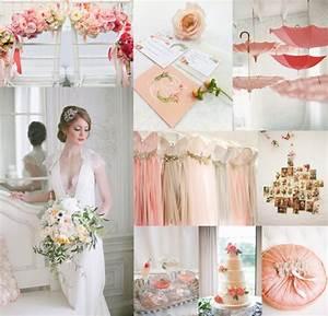 Shabby Chic Blog : shabby chic wedding inspiration stylish wedding garters modern heirloom bridal garters ~ Eleganceandgraceweddings.com Haus und Dekorationen