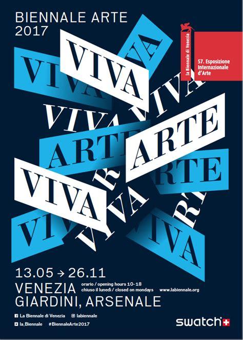 Programme T L Vision Aujourd Hui by Arte Aujourd Hui