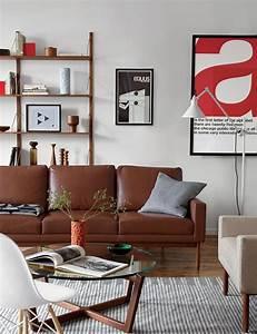 Design Within Reach : raleigh sofa design within reach ~ Watch28wear.com Haus und Dekorationen
