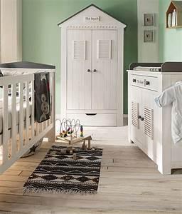 Kleiderschrank Für Mädchen : die besten 25 baby kleiderschrank ideen auf pinterest kleines m dchen kleiderschrank ~ Frokenaadalensverden.com Haus und Dekorationen