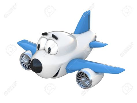 animation clipart aviation clipart animated pencil and in color aviation
