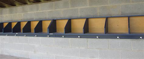 dugout storage aalco aalco manufacturing