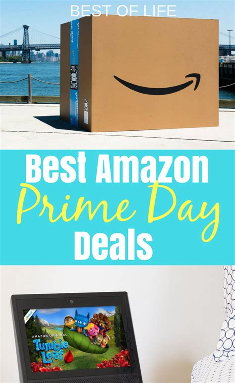 We did not find results for: 9 Best Amazon Prime Day Deals to Score - The Best of Life