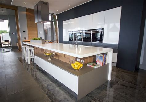 kitchen design competition caesarstone kitchen of the year competition 1153
