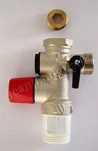 Groupe Securite Chaudiere : groupe de s curit pour chauffe eau gaz accumultion et ~ Premium-room.com Idées de Décoration