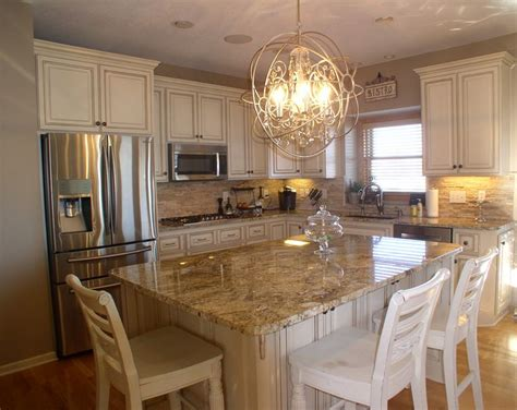 country kitchens photos 173 best kitchen remodel images on home ideas 3635