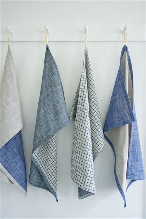 easy sewing projects  novices diy