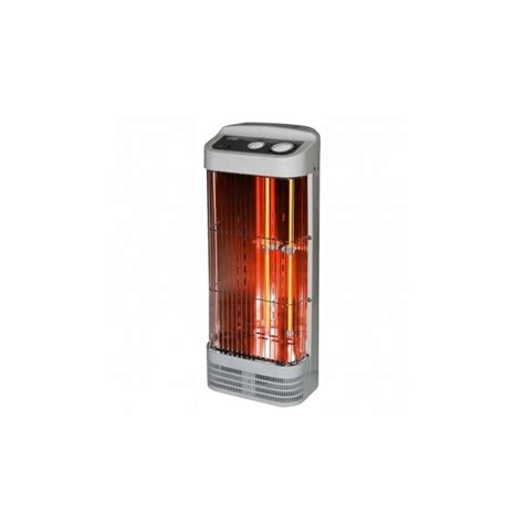 tower fan with thermostat tower quartz heater with thermostat techgriffin com