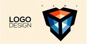 adobe cs6 design professional logo design adobe illustrator cs6 yawl