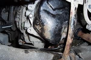 Kangoo Boite Automatique : boite de vitesse bloqu e kangoo blog sur les voitures ~ Medecine-chirurgie-esthetiques.com Avis de Voitures