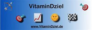 Vitamin D Spiegel Berechnen : was ist das ziel f r meinen vitamin d spiegel vitamin d service ~ Themetempest.com Abrechnung