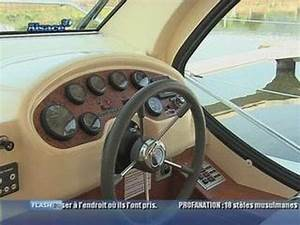 Moteur Bateau 6cv Sans Permis : bateau moteur yamaha 6cv doovi ~ Medecine-chirurgie-esthetiques.com Avis de Voitures