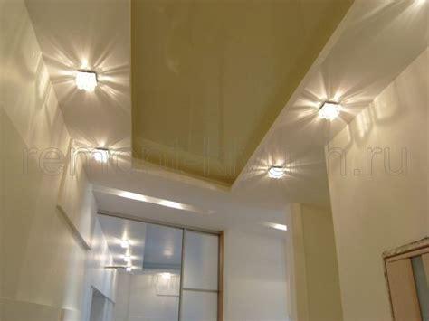 faire faux plafond sur plafond existant 224 villeurbanne prix horaire artisan platrier entreprise cavh