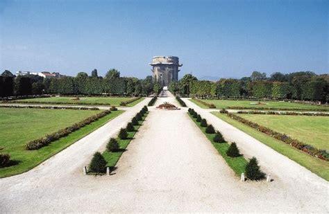 Der Garten Wien 1020 by Augarten Wien Auf At