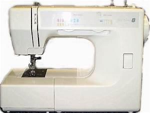 Kenmore Sewing Machine Manual Pdf