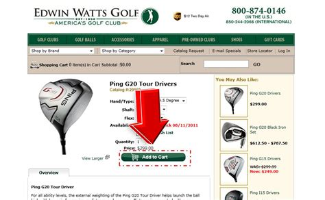 86875 Edwin Watts Discount Coupon Code by Edwin Watts Golf Coupon Coupon Code
