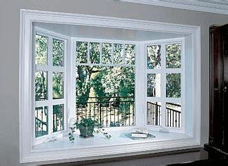 What Are Good Replacement Windows For Where I Live?. Gray Upholstered Headboard Queen. Chair Fabric. Landscape Maintenance Services. Small Fireplace. Seagrass Wallpaper. Best Artificial Turf. Quartz Vs Quartzite. Double Entry Doors