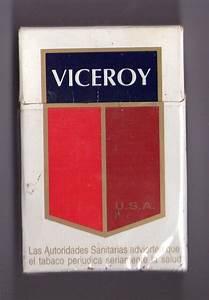 Prix D Une Cartouche De Cigarette : des renseignements prendre sur la cartouche cigarette andorre ~ Maxctalentgroup.com Avis de Voitures