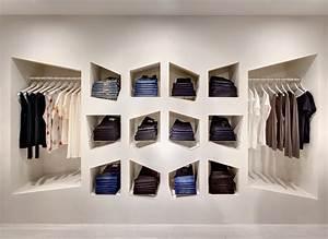 1000 images about effortless display on pinterest for Interior design outlet online