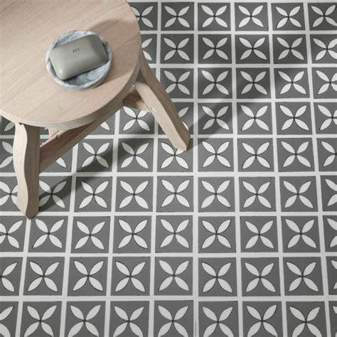 patterned vinyl tiles patterned vinyl flooring pattern floor tiles harvey