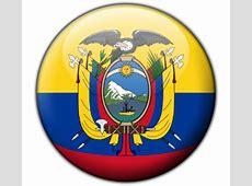 Banderas Esfericas de Paises Sudamericanos en HD Ciencia
