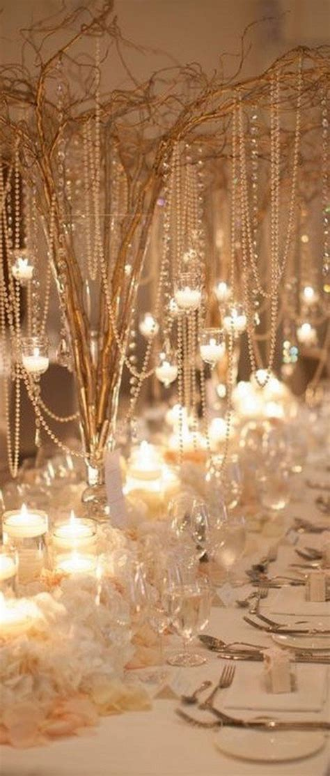 great gatsby vintage wedding ideas   trends