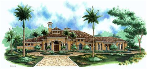 mediterranean designs florida house plans home design wdgf