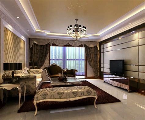 home interiors usa home interior design usa hd desktop wallpaper instagram photo background image amazingpict com