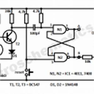 humidity control switch circuit With humidity control switch circuit