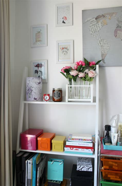 Home Decor Kmart Shelf Office  A Style Collector. Decorative Table Clocks. Decorating With Turquoise Accents. Orange Wall Decor. Living Room Bar. Room For Rent In Chicago. Dining Room Chest. Cool Room Dividers. How To Decorate Birthday Party