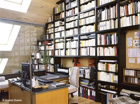 bibliotheque chambre decoration chambre bibliotheque 064843 gt gt emihem com la