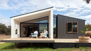 Design Your Own House In Modern Style