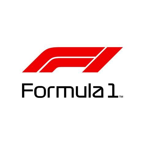 Formel 1 livestream wünscht euch eine gute unterhaltung beim schauen der formel eins. Formula 1 Logo - F1 Logo - PNG e Vetor - Download de Logo