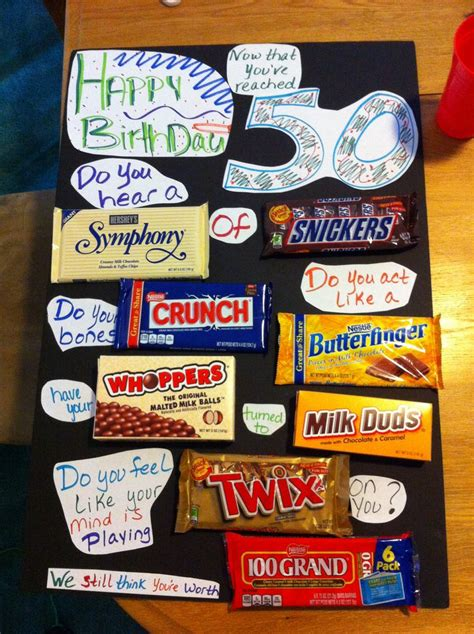 17 Best Images About Candy Bar Cards On Pinterest  Father. Craft Ideas Harry Potter. Small Bathroom Layouts With Shower Only. Proposal Ideas Noosa. Patio Ideas Calgary. List Of Photo Shoot Ideas. Diy Ideas Girly. Office Improvement Ideas. Valentine Ideas Best Friend
