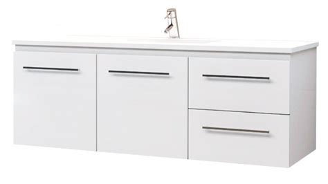 Buy Timberline Austin 1200 Wall Hung Vanity Kitchen Cabinets Doors And Drawers Pittsburgh Hygena Pinterest Painted Arts Crafts Country Pictures Unstained Refacing Laminate
