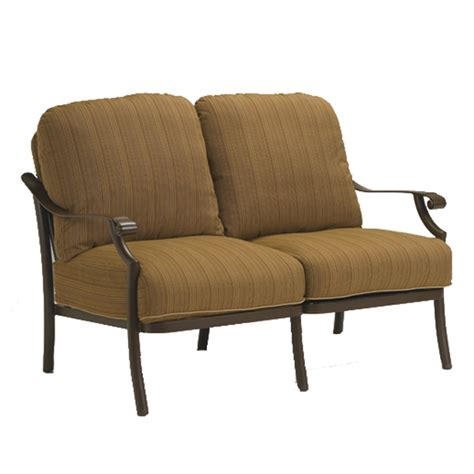 patio furniture cushions sunbrella s3net sectional