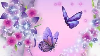 butterfly backgrounds free pixelstalk net
