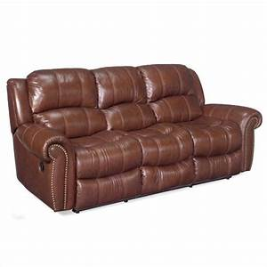 Sofa In Cognac : hooker furniture seven seas leather sofa set in cognac ss601 03 087 ~ Indierocktalk.com Haus und Dekorationen