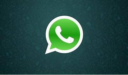 Whatsapp 3d Link Touch Feature Previews Rich