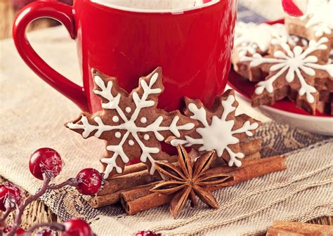 Baking Cookies Cinnamon Mug Snowflakes Food Wallpaper Starbucks Coffee Prices Canada Nestle Machine Price In India Flavors And Philippines Round Pedestal Driftwood Table Bleached Jamaica Calories Did Raise