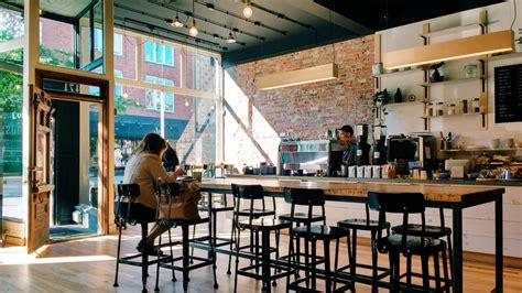 home interior ideas for living room café interior yelp