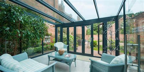 lean  conservatories somerset lean  conservatory