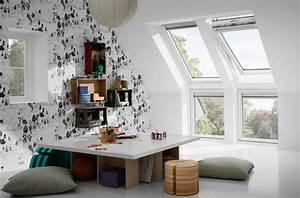 Insektenschutz Dachfenster Schwingfenster : velux fenster erweiterung nach unten wohndachfenster dachgauben einbau service reparatur ~ Frokenaadalensverden.com Haus und Dekorationen