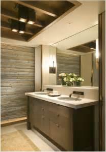 design bathroom modern bathroom design ideas room design ideas