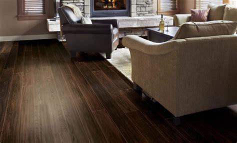 Quality laminate flooring Adelaide   Power Dekor Adelaide