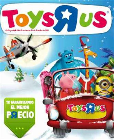 comprar juguetes para bebes juegos infantiles toysrus mi