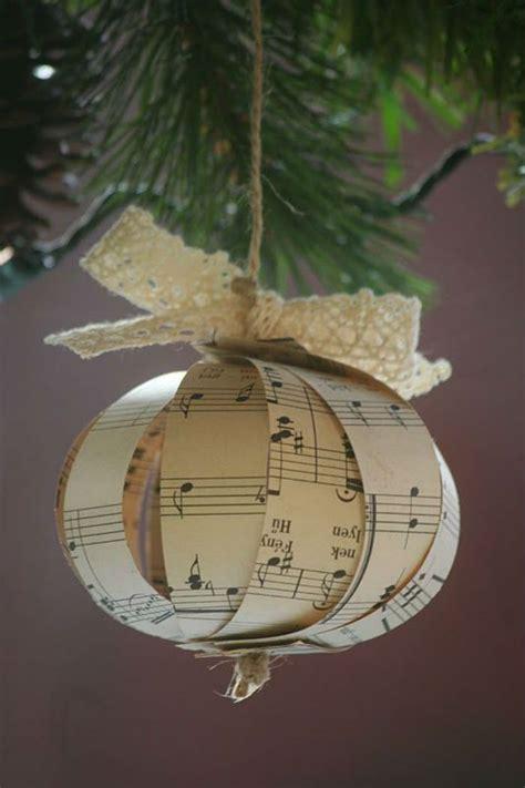 beautiful sheet  christmas ornaments