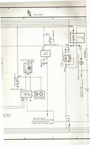 Wiring Diagram For A Four Pin Relay